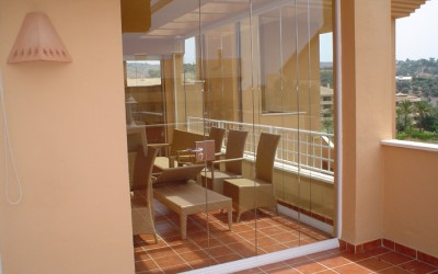 penthouses1